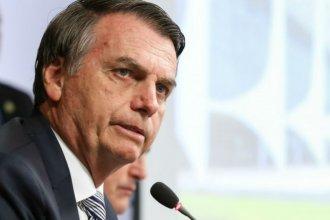 Despidos, reducción y exclusión: las nueve primeras medidas de Bolsonaro