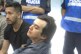 Causa Contratos: El cuñado de Urribarri ya tiene lugar en la cárcel