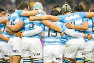 El 2019 viene cargado para el deporte argentino: lo que no te podés perder