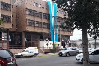 Capacitarán a quienes realizarán el censo de discapacidad de Concepción del Uruguay