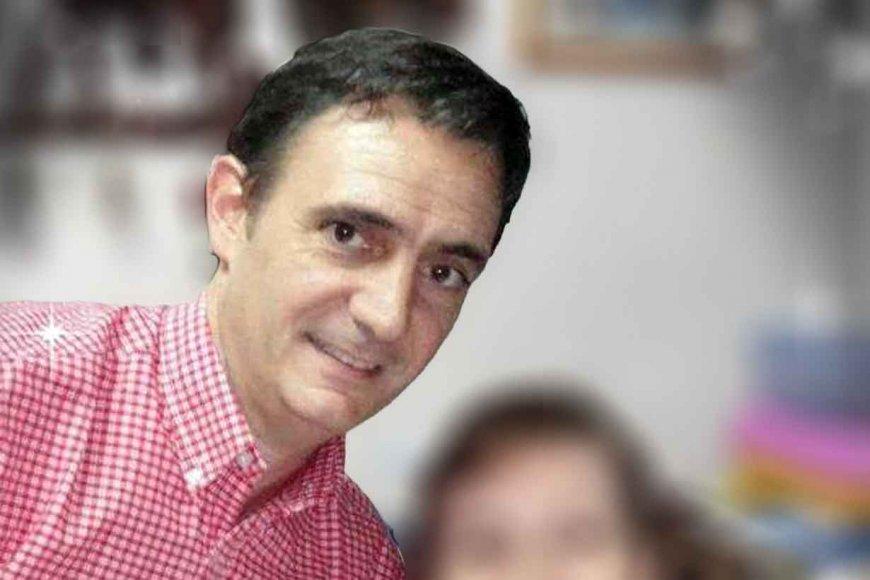 César Pazo