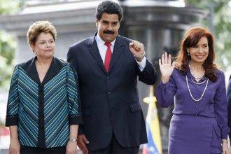 De la euforia al desencanto: La oscilante democracia en América Latina