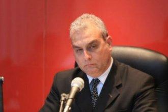 El juez que mandó a su casa a Aguilera es uno de los que decidirá si Urribarri va a juicio