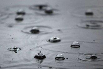 Un dicho popular sobre las lluvias fue chequeado por la ciencia desde el SMN