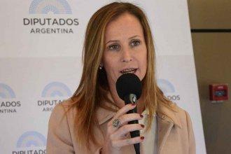 """Mayda Cresto le abre la puerta a los K: """"Los argentinos ya no quieren escuchar discusiones sobre kirchnerismo sí o no"""""""