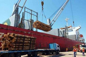 ¿Cuánto valor agregado tienen las exportaciones entrerrianas?