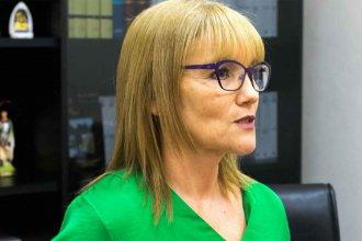 Tras el amparo contra la fecha de las elecciones, la Justicia pide informe al gobernador Bordet