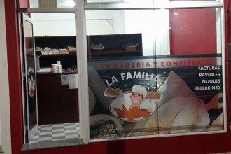 El gesto de una panadería contagió solidaridad en las redes sociales