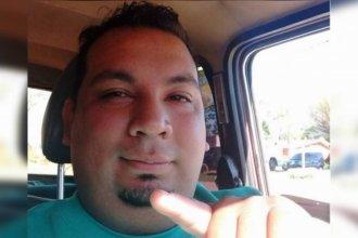 Buscan a un hombre en Paraná: salió de trabajar y no llegó a su casa