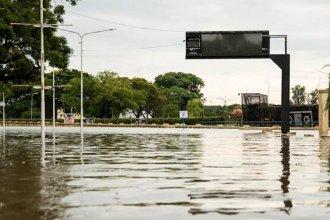 ¿Cuál será el comportamiento del Río Uruguay durante los próximos días?