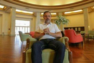 Cuál fue el peor error del gobierno de Macri, según el periodista entrerriano Gustavo Sylvestre