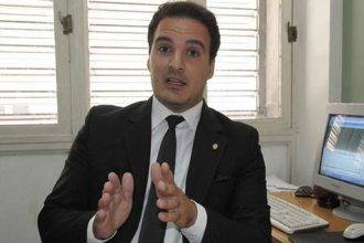 Juez entrerriano apuntó contra la propuesta de bajar la edad de imputabilidad de los menores