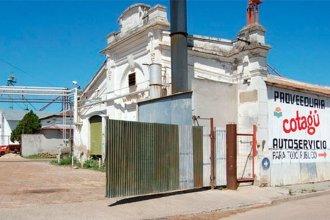 A casi un año del cierre de Cotagú, los ex empleados siguen sin cobrar todo lo adeudado