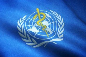 Un mundo con su salud maltrecha