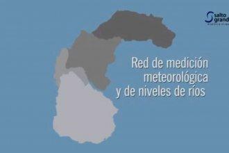 En medio de la polémica, CTM difundió un video explicativo sobre el monitoreo de la cuenca