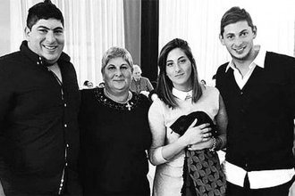 ¿Qué lazos unen a Emiliano Sala con Entre Ríos?
