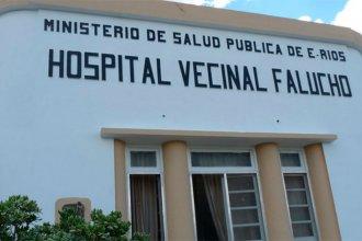 Agresiones y amenazas: detuvieron a médico de hospital entrerriano denunciado por la directora