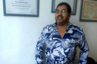 Un dato clave aportado por el fiscal explica por qué el Doctor Ojeda fue detenido