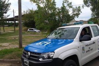 Primeras hipótesis: ¿Cómo fueron baleados los dos jóvenes de Paraná?