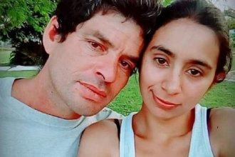 """""""No hay dudas"""" sobre la causa de muerte del acusado por el femicidio de Jésica Riquelme"""