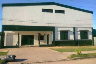 Gualeguaychú tendrá dos nuevas escuelas secundarias