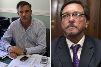 Llega el turno de escuchar a Orabona y a un colaborador de Guastavino en la causa de los contratos truchos
