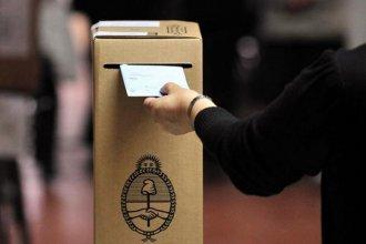Juntos por el Cambio aceptó postergar las PASO y las elecciones generales