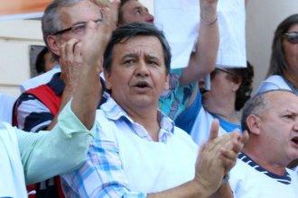 Con las expectativas puestas en la paritaria nacional, Agmer ya adelantó qué pide para Entre Ríos