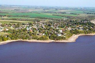 Tradicional balneario uruguayo estaría atravesando una de sus peores temporadas