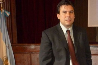 """""""No descartamos ninguna hipótesis"""", dijo el abogado de las nenas fallecidas en Nogoyá"""