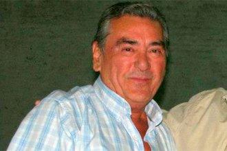 """Villaguay despide a """"Juancho"""" Redruello, uno de sus intendentes y exlegislador"""