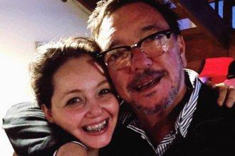 """Cansada de ser """"la hija de"""", Guillermina Guastavino publicó un sentido descargo"""