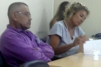 Dictaron 60 días de prisión preventiva para el único acusado por el crimen de Soledad Monge