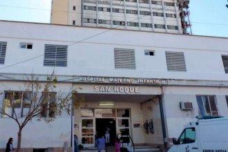 Una senadora nacional pidió explicaciones a Nación sobre la polémica con el hospital San Roque