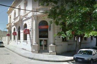 Entre el misterio y la impunidad, se cumplen 20 años del asalto al banco Galicia