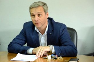 Dirigente vecinalista abandonó el silencio para manifestarse sobre la marcha atrás de las reuniones sociales