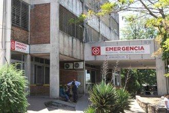 Murió una mujer con leishmaniasis en la costa del Río Uruguay