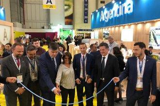 Arándanos: se abren nuevos mercados internacionales para los productores entrerrianos