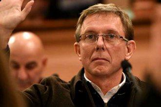 Convocatoria de Macri: Bahillo valoró la propuesta, pero recordó que el peronismo es oposición