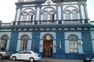 Gualeguaychú: asesinaron a golpes a un hombre y el sospechoso fue detenido