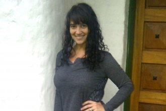 Renunció la directora de Tránsito que ebria chocó a familia de Gualeguayhú