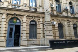 20 postulantes buscan ocupar los tres cargos de la Cámara de Casación Penal