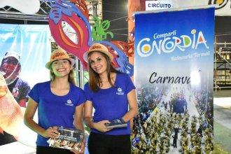 Se viene el fin de semana: ¿Qué tiene Concordia para ofrecerle al turista?