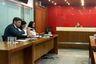 Contratos truchos: prorrogan por 60 días la prisión preventiva de Faure y Pérez