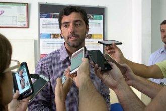 Desde Entre Ríos, Basavilbaso anunció nuevos valores de jubilaciones y AUH