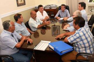 Inmobiliario rural: el gobierno provincial y el campo no se pusieron de acuerdo