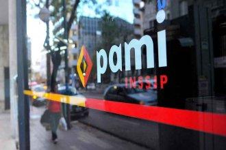 Que el PAMI sea dirigido por jubilados: la propuesta de un diputado entrerriano