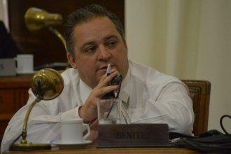"""Concejal radical de Concordia: """"El PRO no es una alternativa, sino otra cara de la misma moneda"""""""