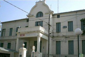 Están internados en grave estado dos presos de la Unidad Penal de Gualeguaychú