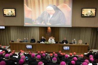 Duros cuestionamientos de una víctima entrerriana de abuso a la cumbre que lidera el Papa Francisco